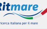 Progetto Bandiera RITMARE
