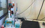 Materiali per trasporto selettivo ed accumulo idrogeno