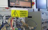 Celle a combustibile ad alcool diretto, elettrolizzatori PEM, celle solari