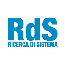 RICERCA DI SISTEMA_ENGLISH
