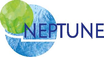 logo-final-Neptune