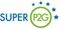 super P2G